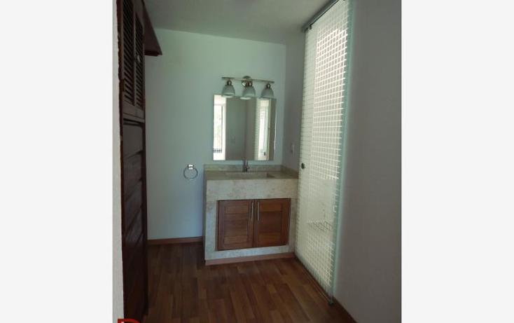 Foto de casa en renta en  , jurica, querétaro, querétaro, 1994114 No. 39