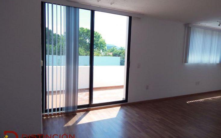 Foto de casa en renta en, jurica, querétaro, querétaro, 1994114 no 41