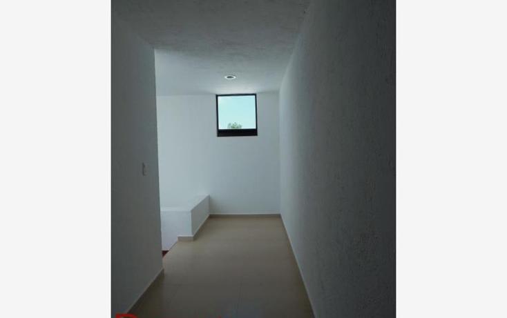 Foto de casa en renta en  , jurica, querétaro, querétaro, 1994114 No. 42