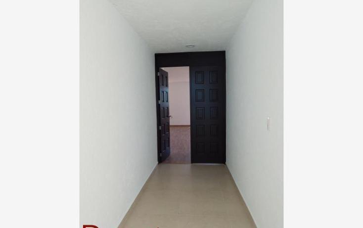 Foto de casa en renta en  , jurica, querétaro, querétaro, 1994114 No. 44