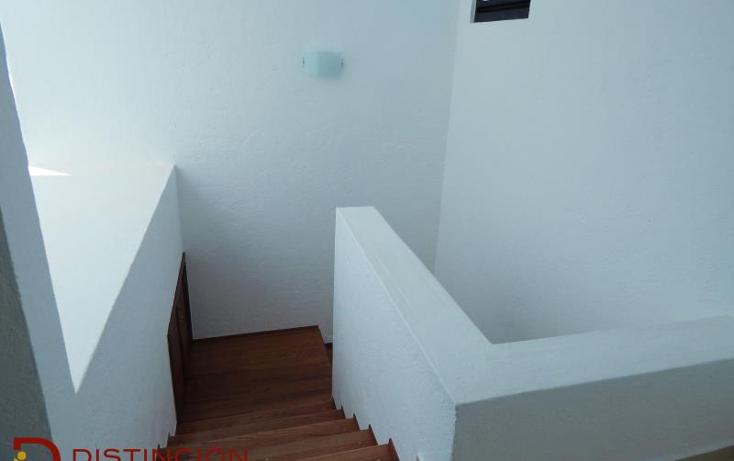 Foto de casa en renta en  , jurica, querétaro, querétaro, 1994114 No. 45