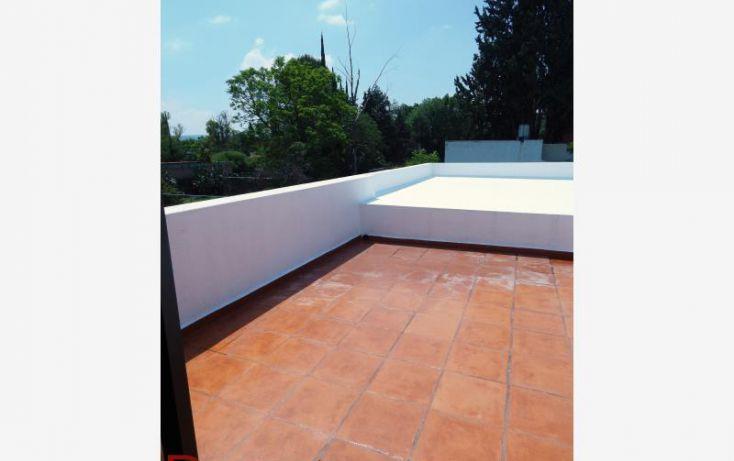 Foto de casa en renta en, jurica, querétaro, querétaro, 1994114 no 47