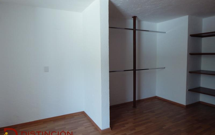 Foto de casa en renta en  , jurica, querétaro, querétaro, 1994114 No. 49