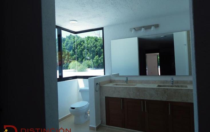 Foto de casa en renta en  , jurica, querétaro, querétaro, 1994114 No. 53