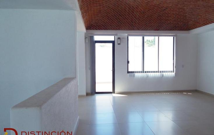 Foto de casa en renta en  , jurica, querétaro, querétaro, 1994114 No. 56