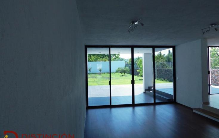Foto de casa en renta en  , jurica, querétaro, querétaro, 1994114 No. 57