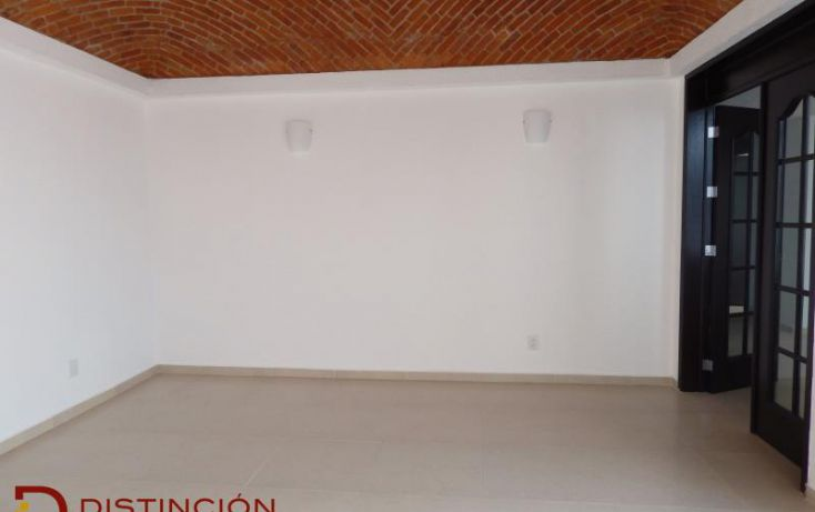 Foto de casa en renta en, jurica, querétaro, querétaro, 1994114 no 58