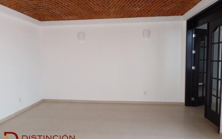 Foto de casa en renta en  , jurica, querétaro, querétaro, 1994114 No. 58