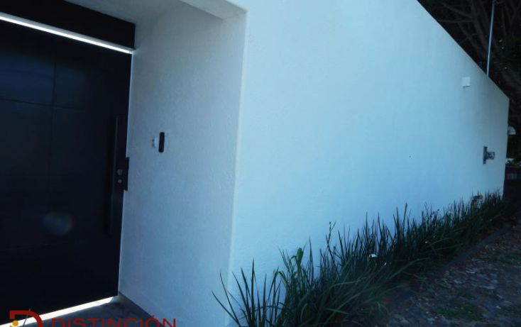 Foto de casa en renta en, jurica, querétaro, querétaro, 1994114 no 61