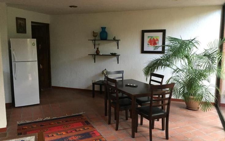 Foto de casa en renta en  , jurica, querétaro, querétaro, 1995088 No. 01