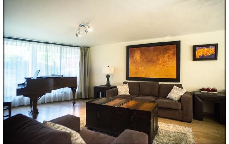 Foto de casa en venta en  , jurica, querétaro, querétaro, 1997550 No. 02