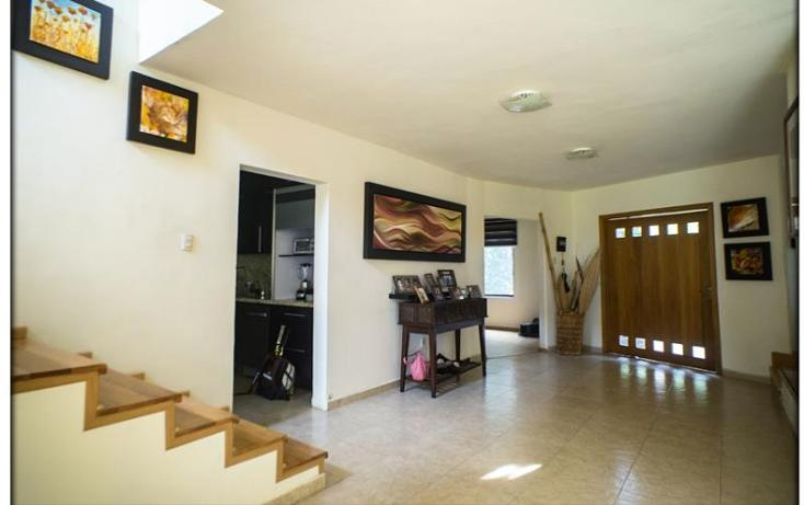 Foto de casa en venta en  , jurica, querétaro, querétaro, 1997550 No. 03