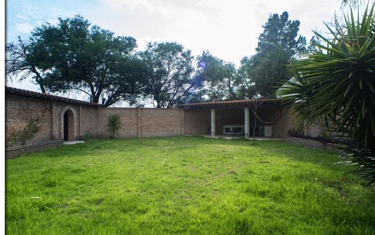 Foto de casa en venta en  , jurica, querétaro, querétaro, 1997550 No. 04