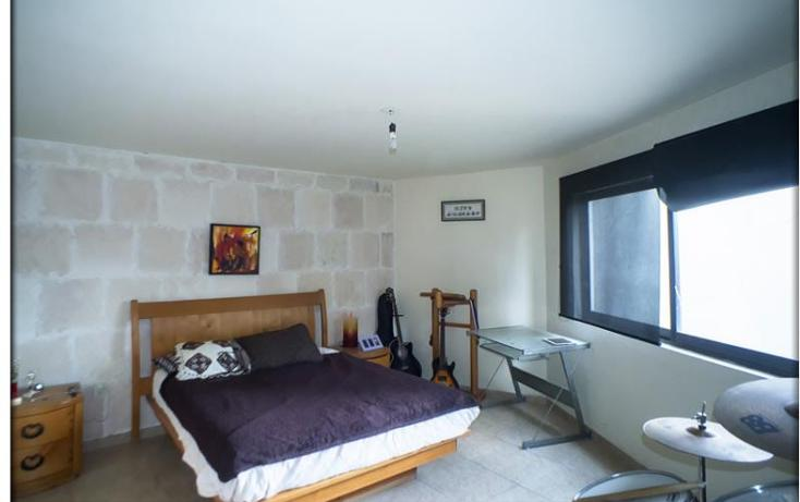 Foto de casa en venta en  , jurica, querétaro, querétaro, 1997550 No. 07