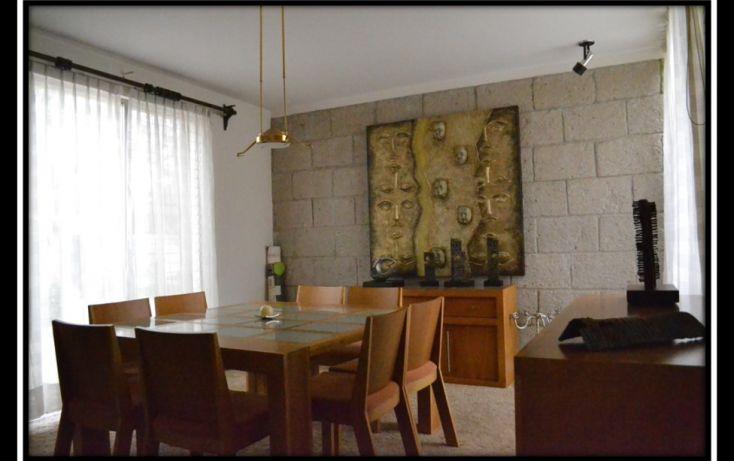 Foto de casa en renta en, jurica, querétaro, querétaro, 2000258 no 02