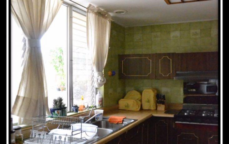 Foto de casa en renta en, jurica, querétaro, querétaro, 2000258 no 03