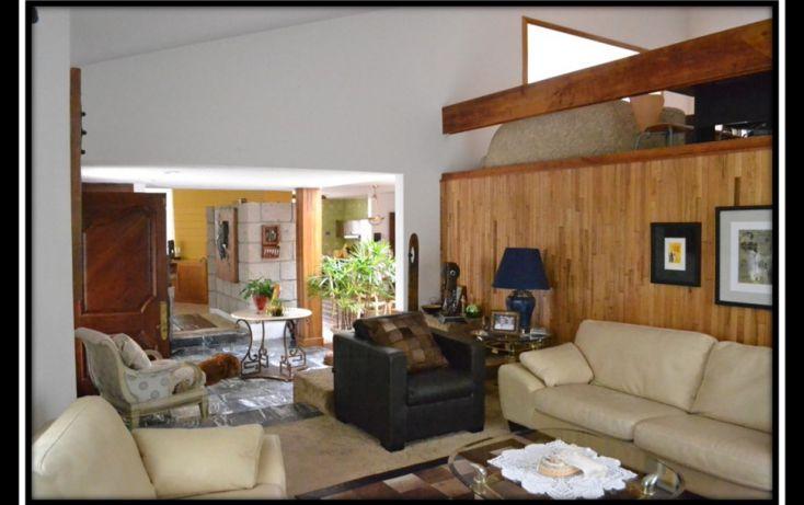 Foto de casa en renta en, jurica, querétaro, querétaro, 2000258 no 04