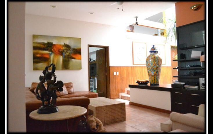Foto de casa en renta en, jurica, querétaro, querétaro, 2000258 no 05