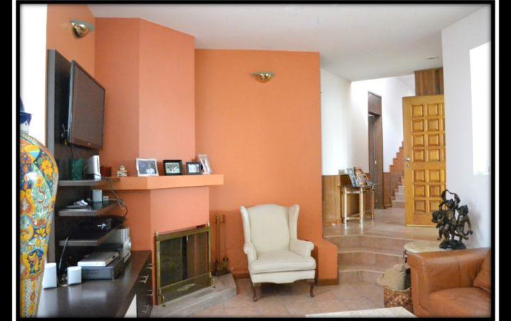 Foto de casa en renta en, jurica, querétaro, querétaro, 2000258 no 06