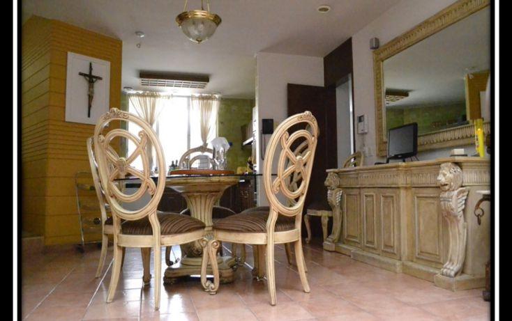 Foto de casa en renta en, jurica, querétaro, querétaro, 2000258 no 07