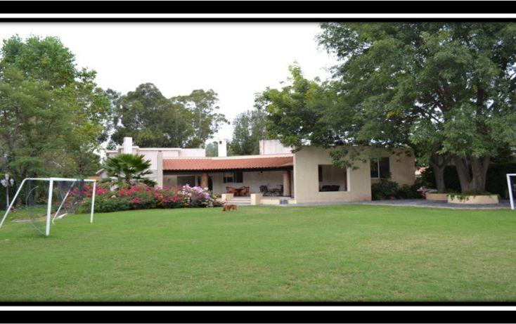 Foto de casa en renta en, jurica, querétaro, querétaro, 2000258 no 08