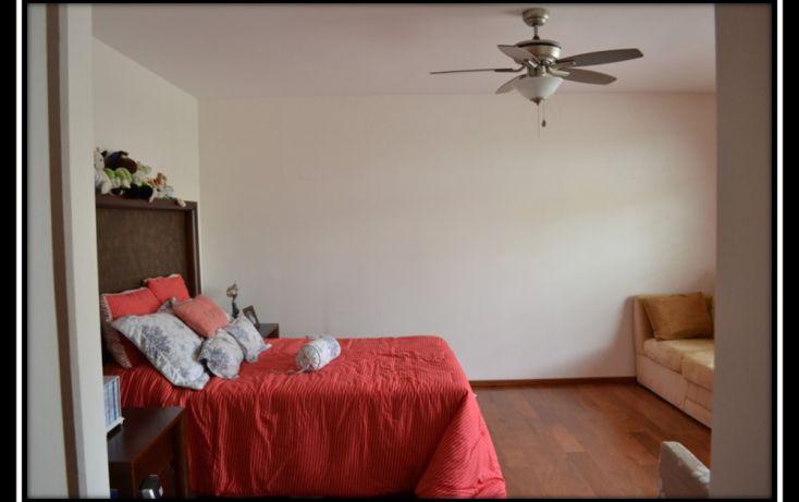 Foto de casa en renta en, jurica, querétaro, querétaro, 2000258 no 09