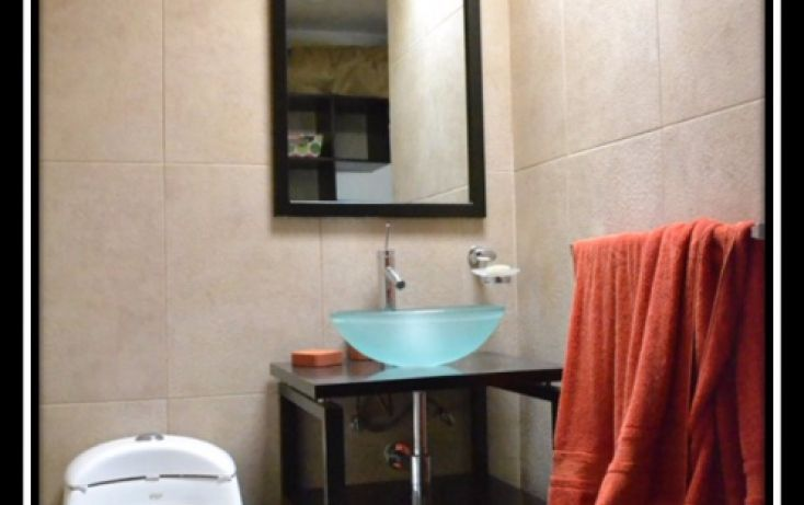 Foto de casa en renta en, jurica, querétaro, querétaro, 2000258 no 10