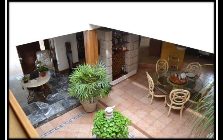 Foto de casa en renta en, jurica, querétaro, querétaro, 2000258 no 11