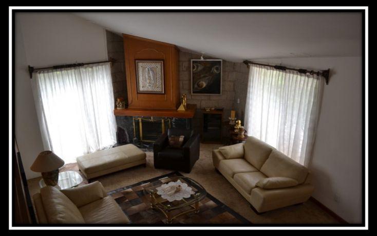 Foto de casa en renta en, jurica, querétaro, querétaro, 2000258 no 12