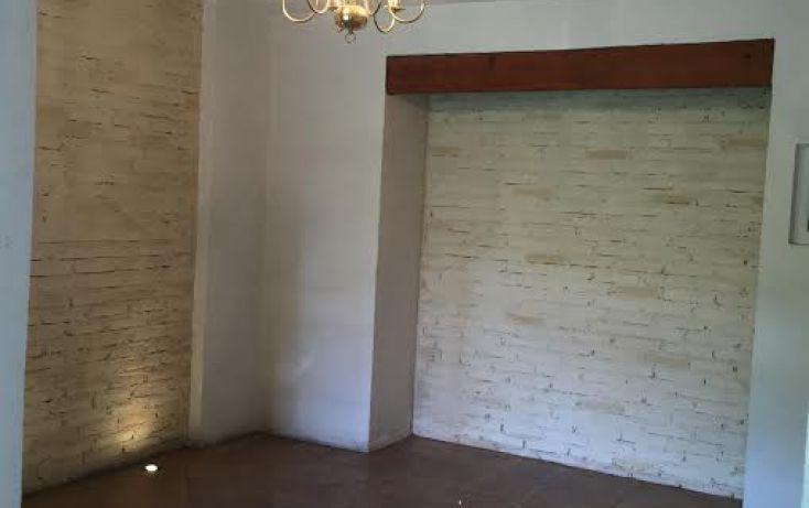 Foto de casa en condominio en venta en, jurica, querétaro, querétaro, 2001518 no 02