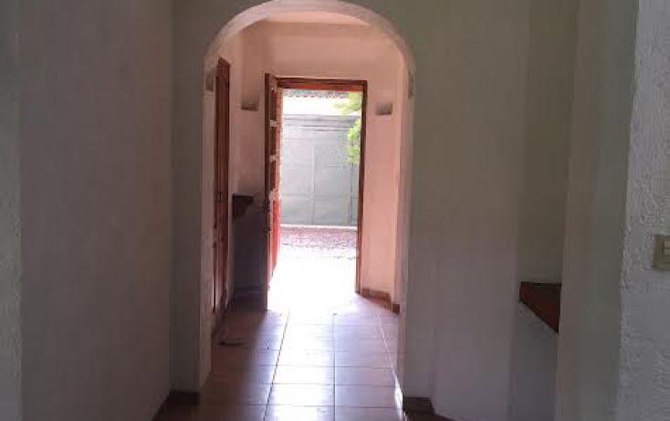Foto de casa en condominio en venta en, jurica, querétaro, querétaro, 2001518 no 06