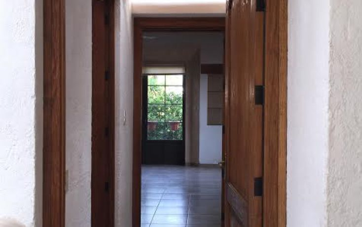 Foto de casa en condominio en venta en, jurica, querétaro, querétaro, 2001518 no 07