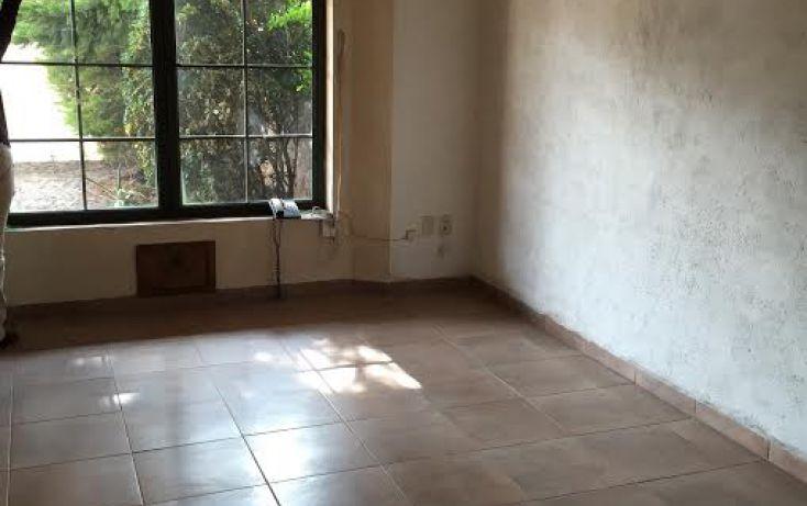 Foto de casa en condominio en venta en, jurica, querétaro, querétaro, 2001518 no 08