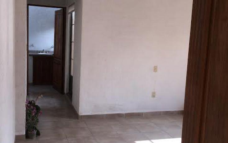 Foto de casa en condominio en venta en, jurica, querétaro, querétaro, 2001518 no 09