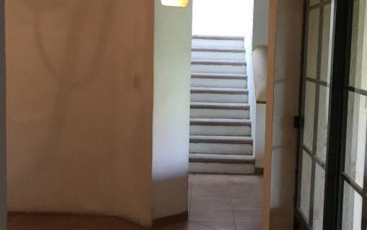 Foto de casa en condominio en venta en, jurica, querétaro, querétaro, 2001518 no 10