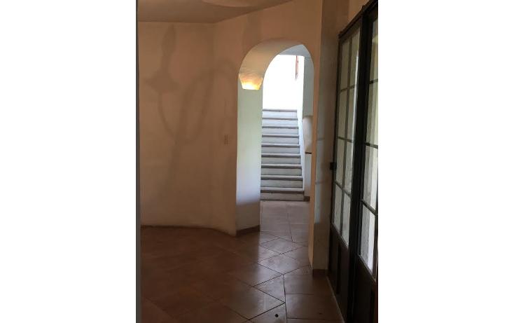 Foto de casa en venta en  , jurica, querétaro, querétaro, 2001518 No. 10