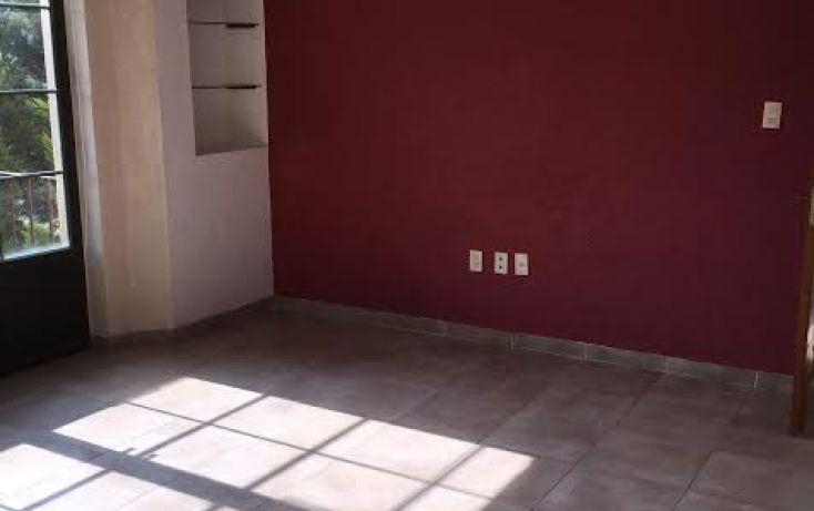 Foto de casa en condominio en venta en, jurica, querétaro, querétaro, 2001518 no 12