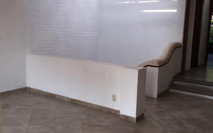 Foto de casa en condominio en venta en, jurica, querétaro, querétaro, 2001518 no 14