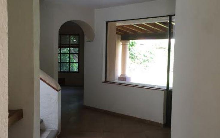 Foto de casa en condominio en venta en, jurica, querétaro, querétaro, 2001518 no 15