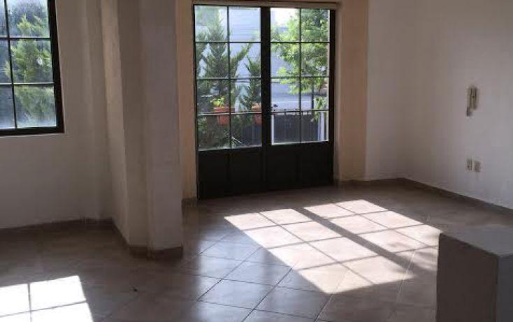 Foto de casa en condominio en venta en, jurica, querétaro, querétaro, 2001518 no 16
