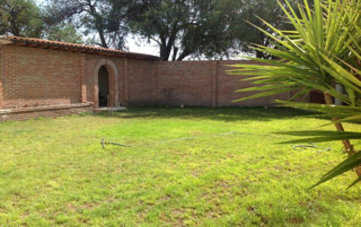 Foto de casa en venta en  , jurica, querétaro, querétaro, 2001522 No. 03