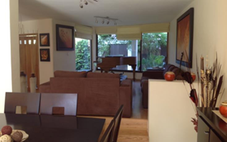 Foto de casa en venta en  , jurica, querétaro, querétaro, 2001522 No. 09