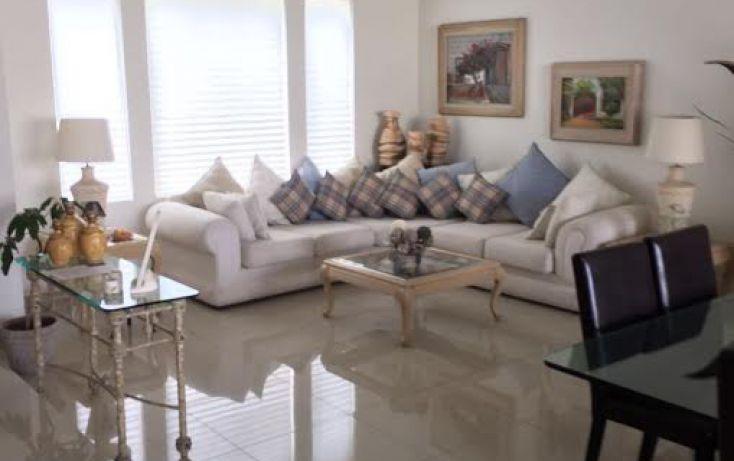 Foto de casa en condominio en venta en, jurica, querétaro, querétaro, 2003074 no 01