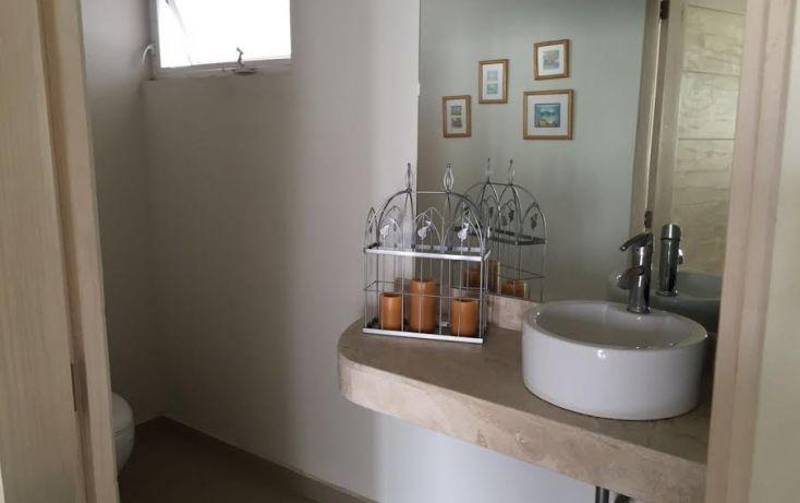 Foto de casa en condominio en venta en, jurica, querétaro, querétaro, 2003074 no 08