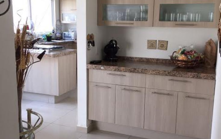 Foto de casa en condominio en venta en, jurica, querétaro, querétaro, 2003074 no 09