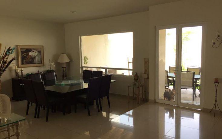 Foto de casa en condominio en venta en, jurica, querétaro, querétaro, 2003074 no 12