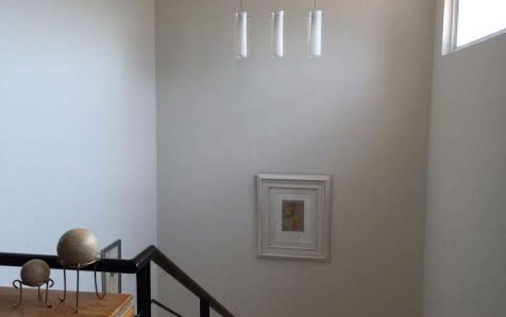 Foto de casa en condominio en venta en, jurica, querétaro, querétaro, 2003074 no 13