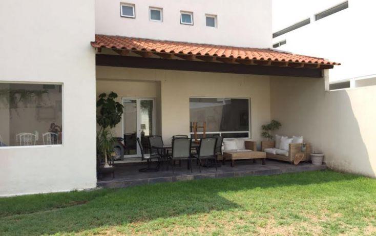 Foto de casa en condominio en venta en, jurica, querétaro, querétaro, 2003074 no 14