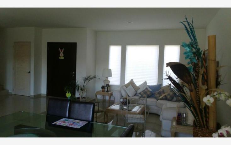 Foto de casa en venta en  , jurica, querétaro, querétaro, 2015352 No. 02