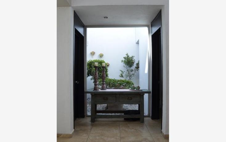 Foto de casa en venta en  , jurica, querétaro, querétaro, 2022303 No. 06